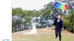 Pre-Wedding of Sasa and Cven