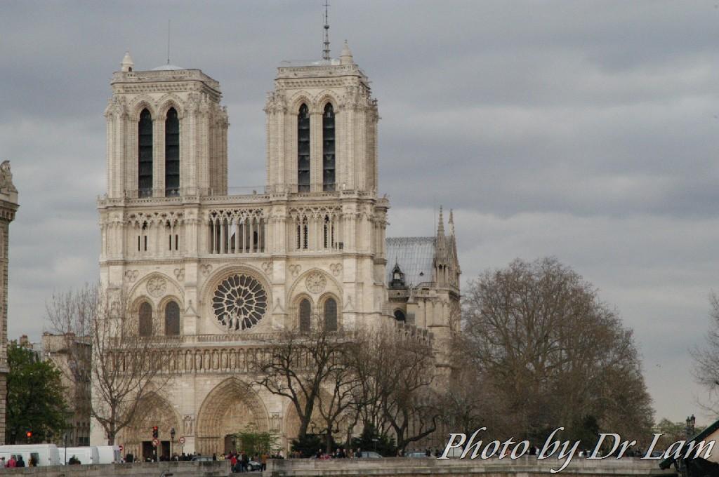 �t���| Paris