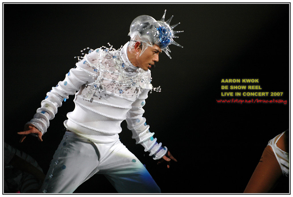 071129Aaron Kwok??????????A?????????????????????????? preview 18