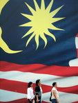 Malaysia 2008 284