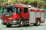 F426c