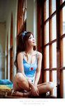 Chingman_154255