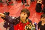 21-12-06 world chpion table tennis_0610