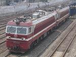 SS6B 6009