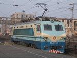 SS8 0021
