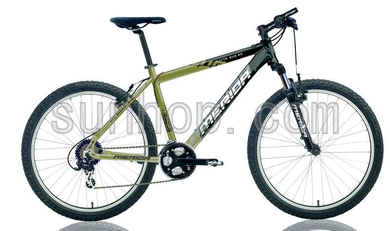 قیمت دوچرخه های جاینت