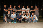 IMG_0049 copy