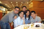 HK_and_Kln_Park_9SEP04_10058