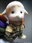 lamby01