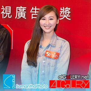 2015-05-23 高海寧,樂瞳,沈卓盈