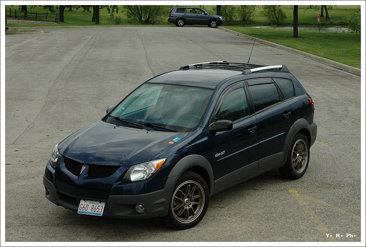 tire size genvibe community for pontiac vibe enthusiasts. Black Bedroom Furniture Sets. Home Design Ideas