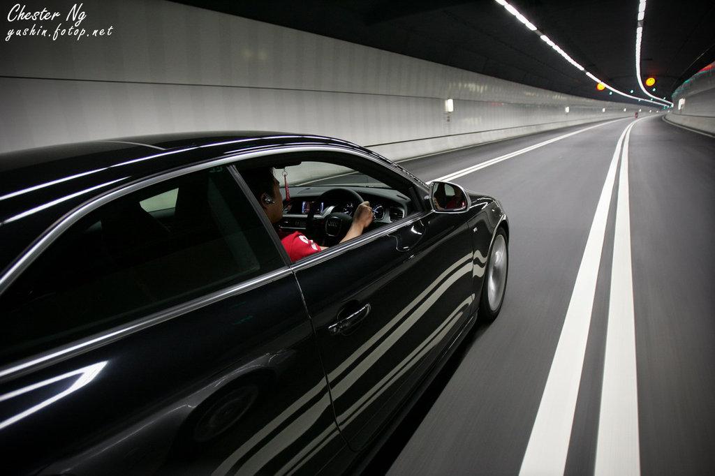 Bonitas Fotos Audi S R Rs Audisport Iberica