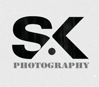 Skwong Phtotography