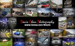 Automotive Photography PackageABC