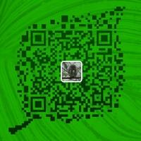 [Image: wechat_onefamilyhk_002.jpg]