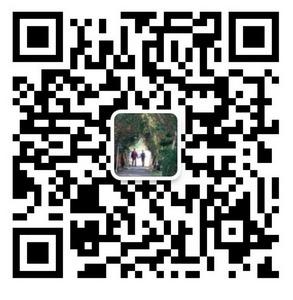 [Image: QR_code_onefamilyhk_resize.jpg]