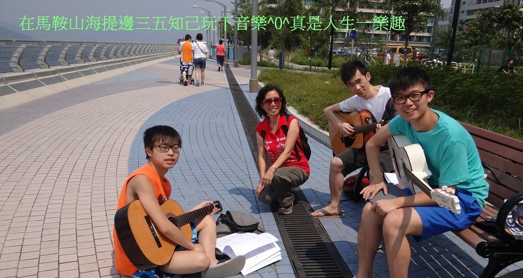 http://images4.fotop.net/albums6/fong3288/10102012/DSC07346.jpg