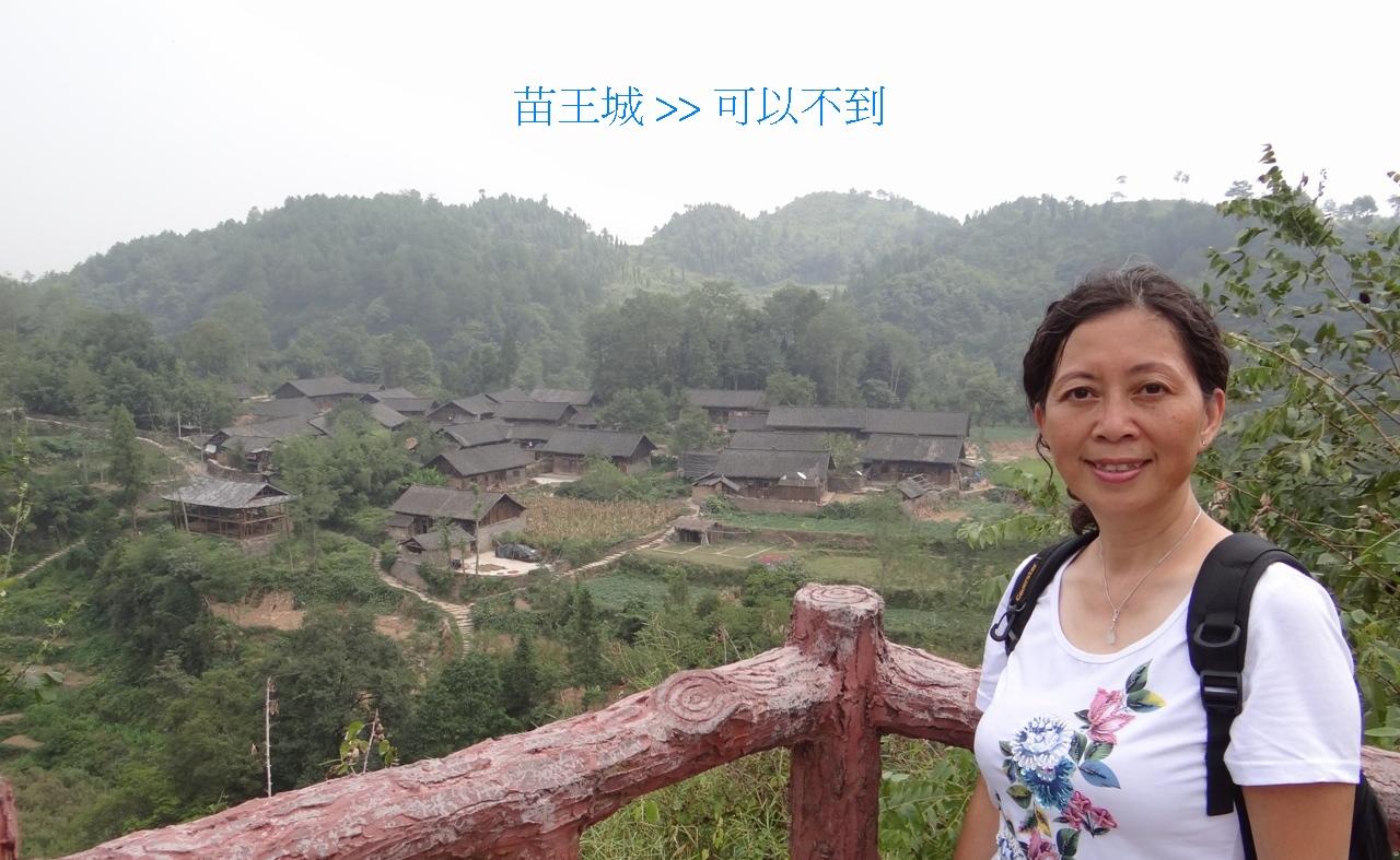 http://images4.fotop.net/albums6/fong3288/20110904/8_G.jpg