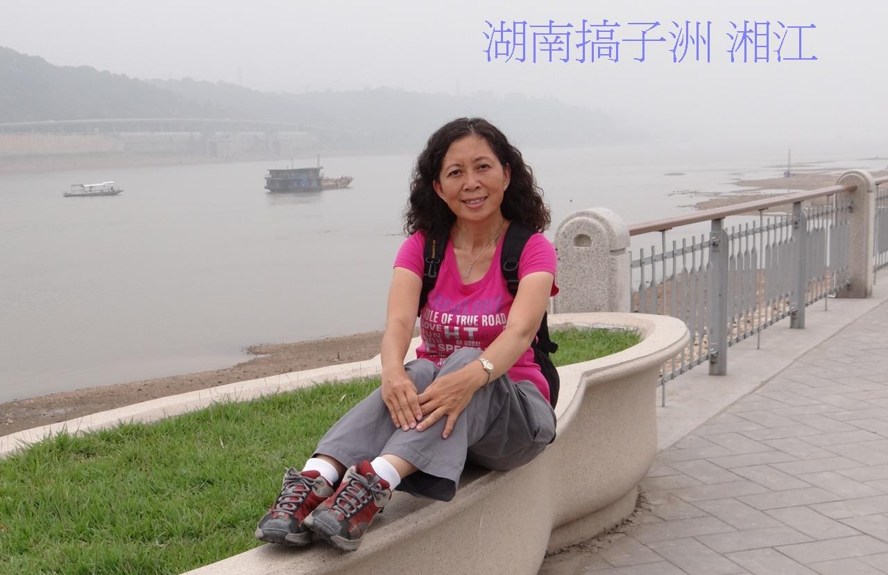 http://images4.fotop.net/albums6/fong3288/20110904/8b.jpg