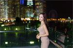 Koey Leung VC 00009z