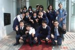 DSC03415