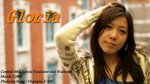 Gloria{41}20090307