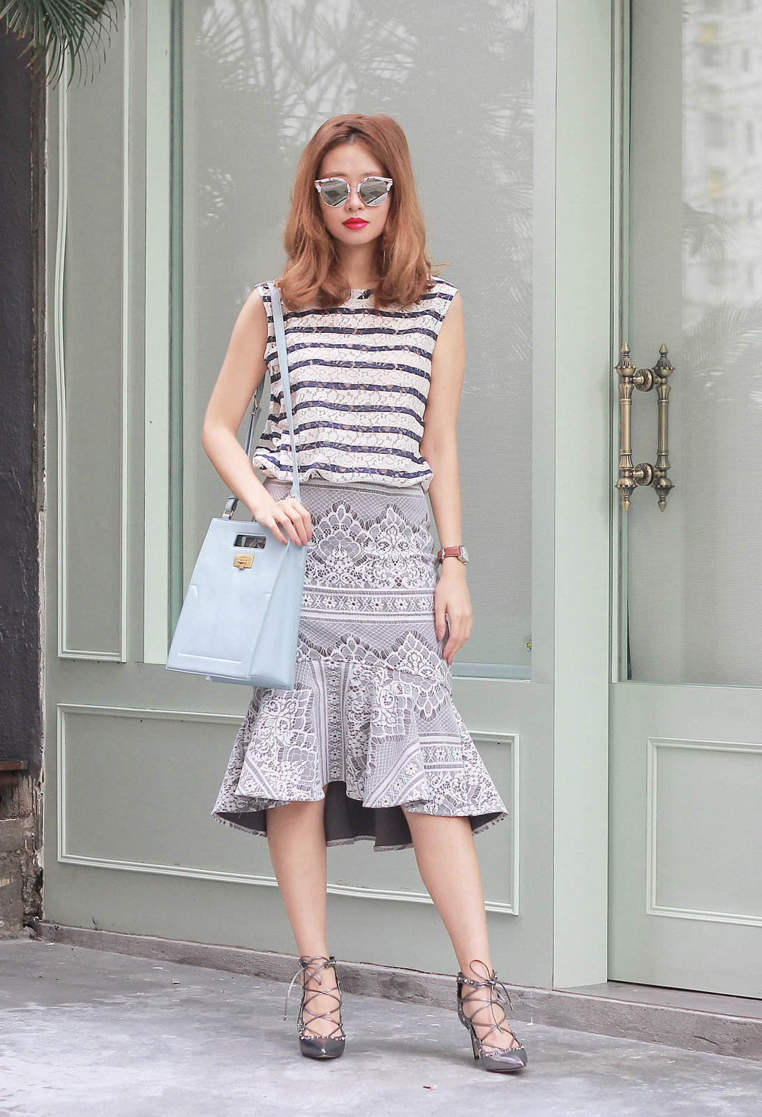 New style ideas fashion 14