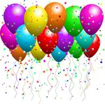 Balloons-for-party-1024x1014