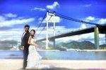 Cathy and Thomas pre-wedding_011