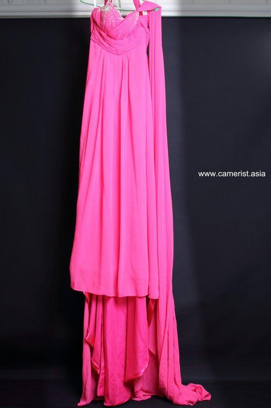 evening dress 003