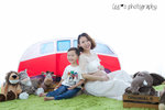 Lam's Family-158