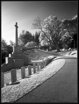Stanley Military Cemetery