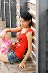 61200001_ANNA_01