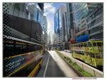 16092020_Causeway Bay Snapshots00001