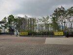 16032021_Shui Chuen O Estate00016