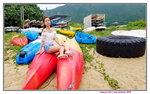 10102016_Samsung Smartphone Galaxy S7 Edge_Shek O_Wong Tsz Fei00038