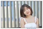16062019_Nikon D700_West Kowloon Promenade_Bobo Cheng00227