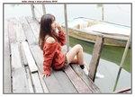 09122018_Samsung Smartphone Galaxy S7 Edge_Nan Sang Wai_Bobo Cheng00025