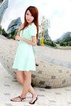 25102015_Hong Kong Science Park_Chole Chong00017