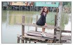 24112018_Canon EOS M3_Nan Sang Wai_Crystal Lam00012