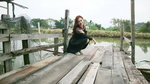 24112018_Canon EOS M3_Nan Sang Wai_Crystal Lam00013