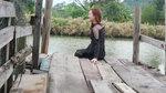 24112018_Canon EOS M3_Nan Sang Wai_Crystal Lam00015