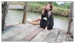 24112018_Canon EOS M3_Nan Sang Wai_Crystal Lam00018