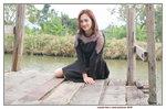 24112018_Canon EOS M3_Nan Sang Wai_Crystal Lam00020