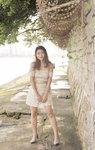 15092019_Nikon D700_Cafeteria Beach_Kagura Kyandi00002