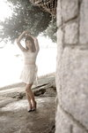 15092019_Nikon D700_Cafeteria Beach_Kagura Kyandi00005