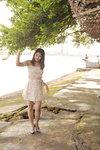 15092019_Nikon D700_Cafeteria Beach_Kagura Kyandi00008
