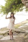 15092019_Nikon D700_Cafeteria Beach_Kagura Kyandi00009