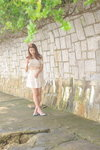 15092019_Nikon D700_Cafeteria Beach_Kagura Kyandi00021