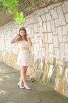 15092019_Nikon D700_Cafeteria Beach_Kagura Kyandi00022